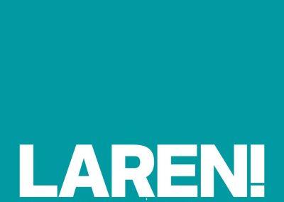 Laren Magazine